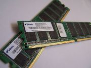 Pricing of RAM to Plunge, Analyst Says