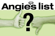 Angie's List: Is the Service Site Worth Its Membership Fee?