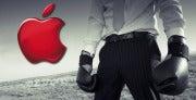 Apple Seeks Ban on All Galaxy Smartphones, Tablets in EU