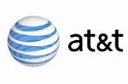 AT&T Unveils Global Text Messaging Plans