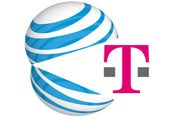 AT&T Fires Back at FCC Staff Report on T-Mobile Deal