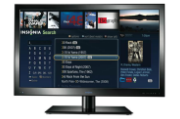 best buy insignia connected tv