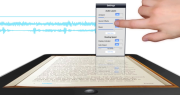 Booktrack Thinks E-Books Need Sound Effects and Soundtracks