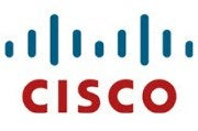 Cisco Rolls out Military-strength Encryption for ISR Router