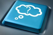 EnterpriseDB Adding New Cloud Option for PostgreSQL Database