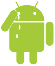 http://images.pcworld.com/images/article/2011/08/cryingandroid-5202869.png