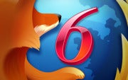 Firefox 6: 4 Reasons to Upgrade