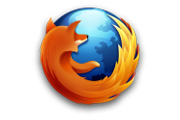 Mozilla Launches Firefox 9, Speeds Up JavaScript