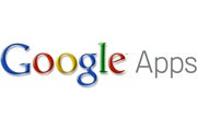 Google Apps 24/7 phone support