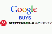 Motorola Workers Likely Thrilled by Google's Buy