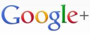 google plus google+ angry birds games