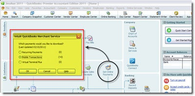 Oracle Invoice Approval Workflow Excel Square Vs Intuit Gopayment Mobile Credit Card Systems Compared  How To Create A Invoice In Excel Excel with E Payment Receipt Excel Downloading Gopayment Transactions In Quickbooks Get Invoice Excel