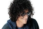 howard stern torrent