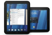 HP Drops TouchPad Price to Spur Sales
