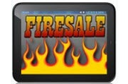 TouchPad Fire Sale Redux: What We Know So Far
