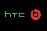 HTC to Announce New 'Beats' Phones for Sound Junkies