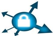 SSL Certificate Authorities vs. ???