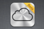 Apple iCloud can work for businesses, too.