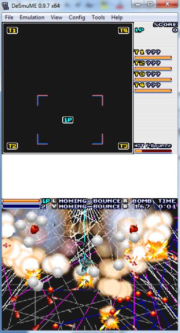 nintendo ds emulator games download for pc