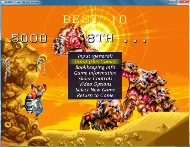 How to Emulate Arcade Games on Your PC | PCWorld