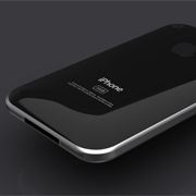 iPhone5_Concept_Credit_Designedbyitem.com
