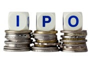 Tech deals lead IPOs
