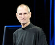 Steve Jobs Resigns: 5 Things to Watch For