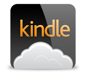 Amazon Kindle Cloud Reader Joins Uprising Against Apple App Store