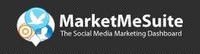 marketme