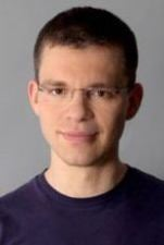 Max Levchin, Slide, Google