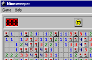 How to play Minesweeper like a pro | PCWorld