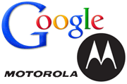 Google Seals the Deal on $12.5B Motorola Acquisition