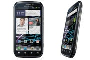 Get a Motorola Photon 4G for Just $100