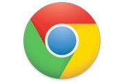 Google Chrome to Get a Metro-Style Look for Windows 8