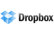 Dropbox Adds File-Sharing Service for Work Groups