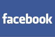 Facebook Shaves a Few Degrees Off '