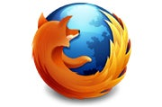 Hope for Firefox?