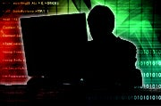 U.S. Government Online Security Website Hacked