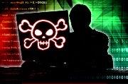 Flame Malware Spreading Itself Via Bogus Windows Updates