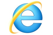 Internet Explorer's Market Share Declines, Spelling Trouble for Microsoft