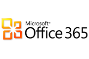 Office 365 for Consumers Will Cost Less Than $6 per Month: Analysts