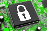 Security chip