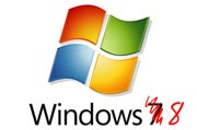 Windows 8 for Productivity? What We Still Don't Know