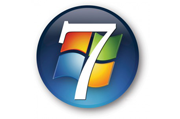Windows 7 to Pass XP in Usage Sh