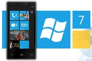 Windows Phone: Is Relief in Sight?