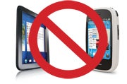 WebOS: What Went Wrong?
