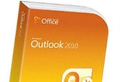 Five Outlook Nightmares (and How to Fix Them)