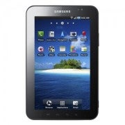 Samsung Galaxy Tab 7-incher