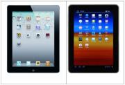 apple samsung patent legal case