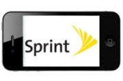 iPhone 5: Sprint Exclusivity Doesn't Seem Possible